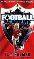 Boys UnitedFootball Academy