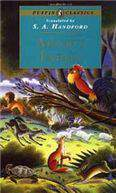 Puffin Classics: Aesops Fables   -
