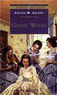 Puffin Classics: Good Wives