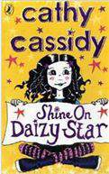 Shine On Daizy Star