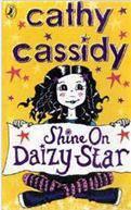 Shine On Daizy Star