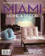 Florida Designs Miami Home & Decor USA