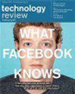 TECHNOLOGY REVIEW USA