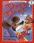 I Can Read 1 Drip Drop