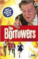 The Borrowers Puffin Modern Classics