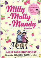 Milly Molly Mandy Stories Colour Young Readers  -