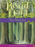 Roald Dahl The Minpins