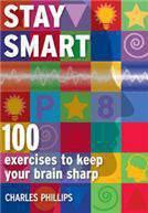 Stay Smart :