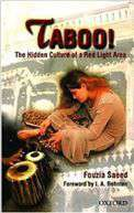 Taboo The Hidden Culture Of A Red Light Area 2nd Edition