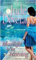 Moonlight in the Morning -