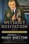 Without Hesitation - [HB]