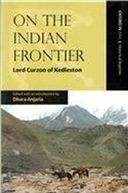 On the Indian Frontier