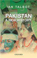 Pakistan: A New History