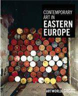 Contemporary Art in Eastern Europe: ARTWORLD