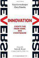 Reverse Innovation Create Far From Home Win Everywhere