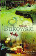 Pulp A Novel