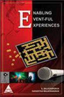 Enabling Eventful Experiences