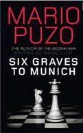 Six Graves to Munich -