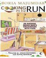 Cooking on the Run