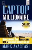 The Laptop Millionaire -