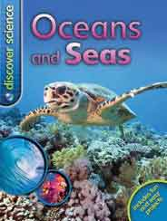 Oceans and Seas Discover Science