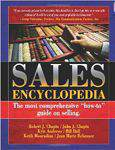 Sales Encyclopedia The Most Comprehensive How To Guide On Selling