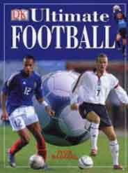 Ultimate Football :
