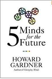5 Minds For The Future