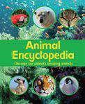 Animal Encyclopedia Discover Our Planets Amazing Animals