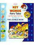 KEY WORDS FAIRY TALES THE JUNGLE BOOK