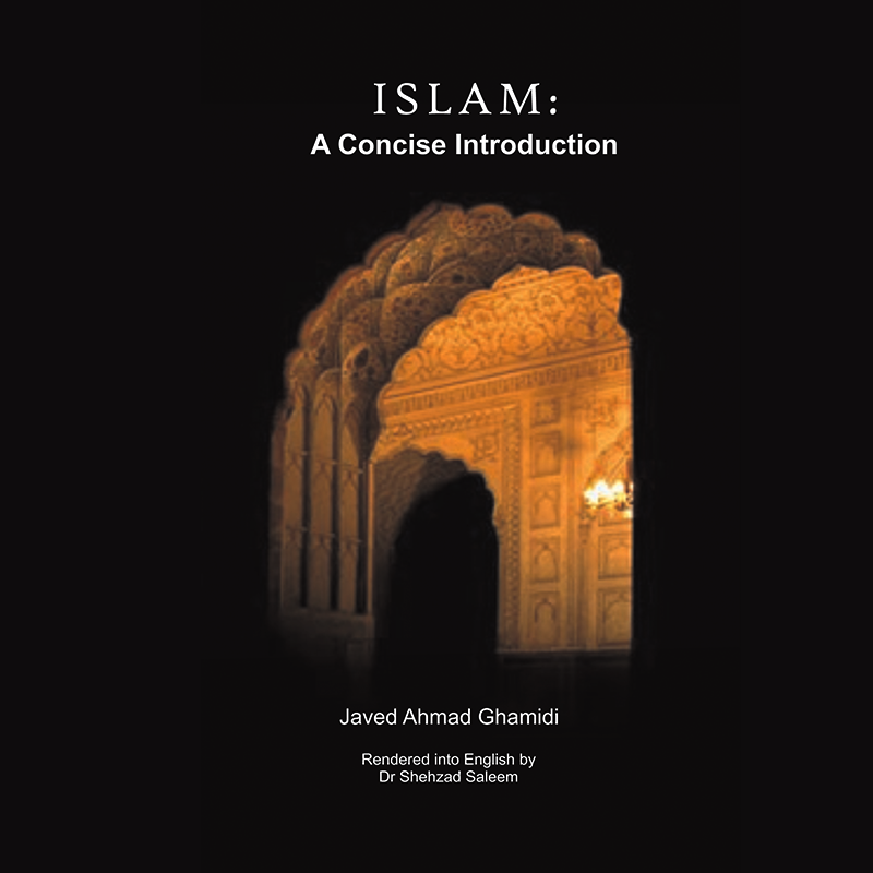 Islam - A Concise Introduction
