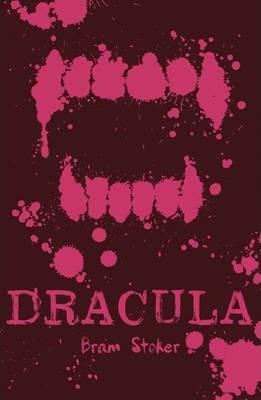Dracula - Paperback