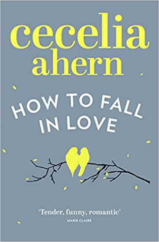 How to Fall in Love  - (PB)