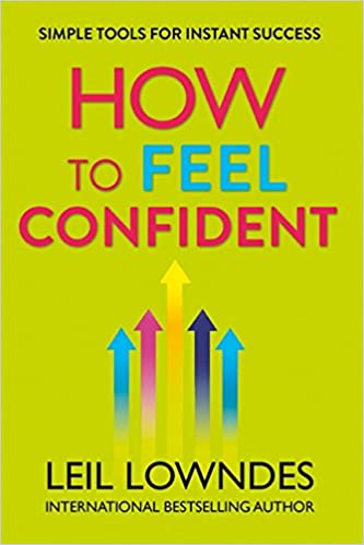 How to Feel Confident -  Paperback