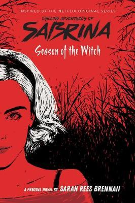 Season of the Witch - Paperback