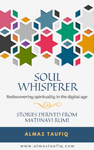 Soul Whisperer - Hardcover