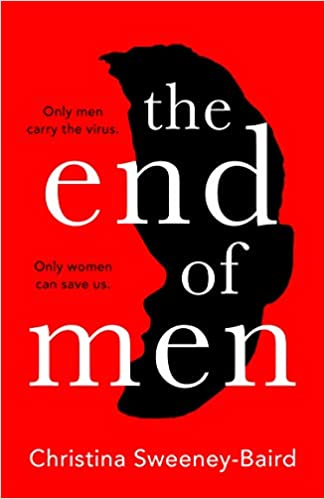 The End of Men - Hardcover