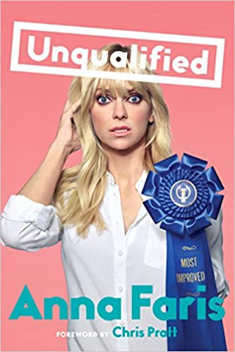 Unqualified - Paperback