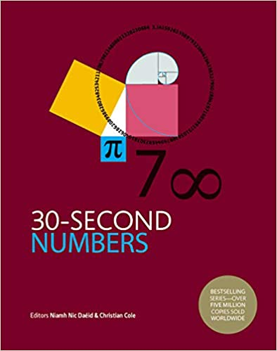 30-Second Numbers: