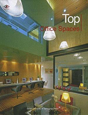 top office spaces
