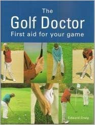 The Golf Doctor -
