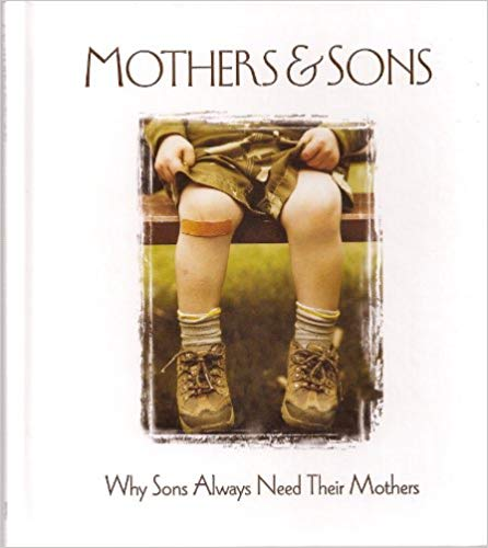 Mothers and Sons. -