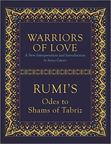 Warriors of Love -