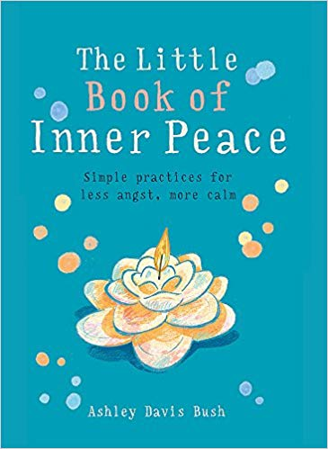 The Little Book of Inner Peace -