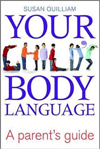 Your Child's Body Language -