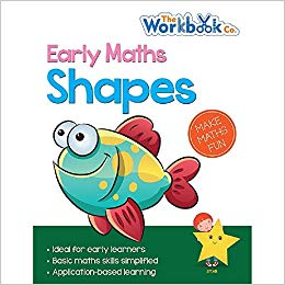 Early Maths : Shapes