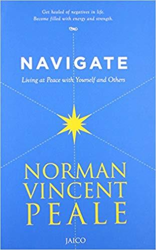 Navigate -