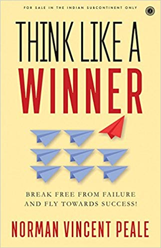 Think Like a Winner -