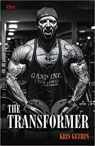 The Transformer -