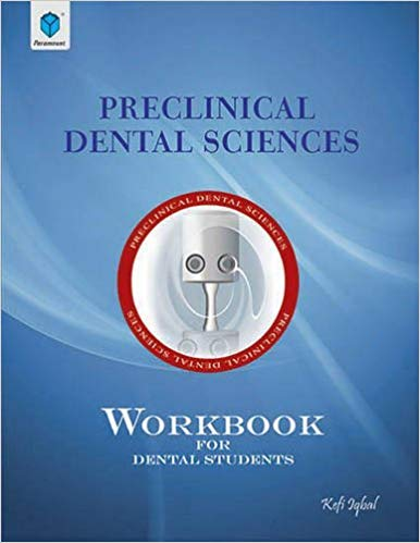Preclinical Dental Sciences -